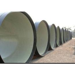 供应FRP玻璃钢管道FRP玻璃钢夹砂管道