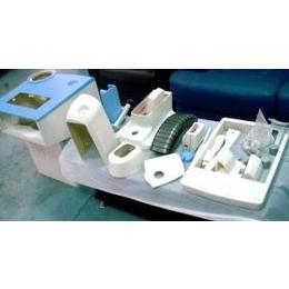供应深圳西乡固戍SLA快速手板成型制作价格实惠保证质量