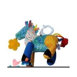 东莞毛绒玩具生产厂家加工毛绒玩具来图来样定做婴儿毛绒玩具