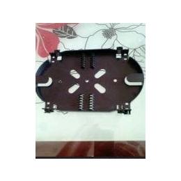 4芯光纤熔接盘,6芯光纤熔接盘,光纤熔接盘