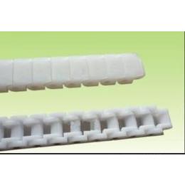 齐全12.7节距塑料链条