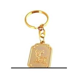 世博会钥匙扣图片,上海钥匙扣批发,专业制作钥匙扣
