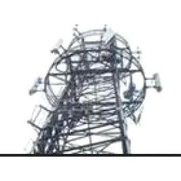 专业提供无线监控等无线网络工程