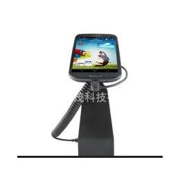 手机防盗器手机防盗手机展示防盗报警器手机防盗展示