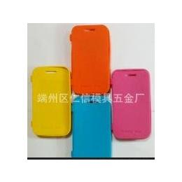 供应新款三星手机软胶保护套三星S5830手机软胶保护套开发生产