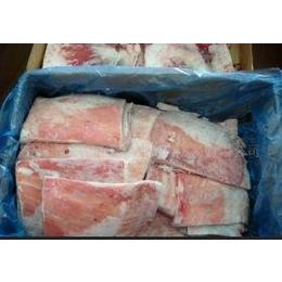 进口羊肉清关进口羊肉香港进口清关代理
