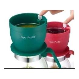 供应;注塑咖啡壶厂家信息-注塑咖啡壶;图片-注塑咖啡壶;低价订购