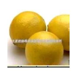 安岳尤力克柠檬(图)