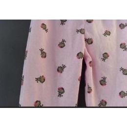 库存童装打底裤低价抛货儿童服装特价韩版T恤清仓低价处理,厂家