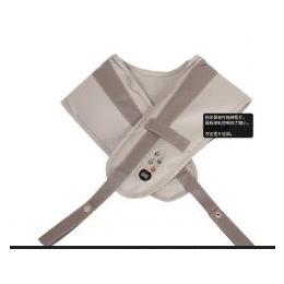 贝的按摩披肩背背捶生产厂家按摩披肩代理按摩披肩代工生产