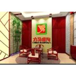 佛山瓷砖,力马陶瓷生产瓷砖,抛光瓷砖、内墙瓷砖、高中档瓷砖