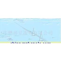 2009六届宁波国际缝制设备展服务