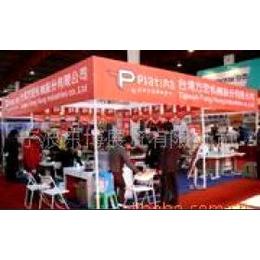 2010七届宁波国际缝制设备展服务