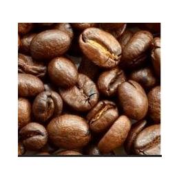 厂家直销曼特宁咖啡豆摩卡咖啡豆意大利咖啡豆哥伦比亚咖啡豆