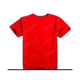 Win-ing13色男女装空白T恤广告T恤