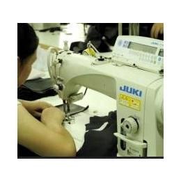 雅誉服装加工厂来图来样承接日韩女装订做新款秋装韩版职业装