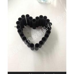 专业生产硅胶笔套,橡胶笔套,硅胶防滑套,硅胶笔管