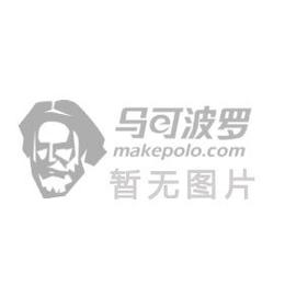 粽子团购稻香村粽子礼盒稻香村粽子批发