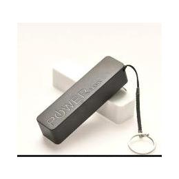 香水移动电源香水味移动电源单节18650移动电源礼品移动电源