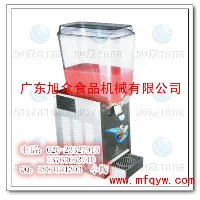 钦州全自动冷饮机贵港全自动冷饮机玉林全自动冷饮机