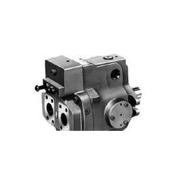 A70A90A32等各种型号YUKEN柱塞泵