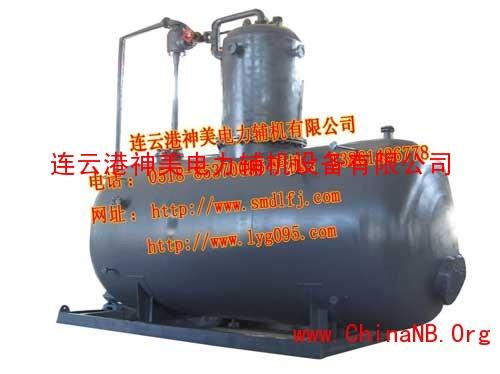 生产旋膜式除氧器,解析除氧器的厂家哪里有