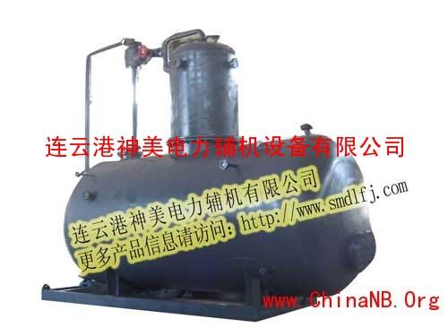 江苏地区大型水膜除氧器,锅炉除氧器厂家有多少