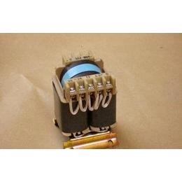 厂家直销BKC-500VA系列(全铜线)控制变压器