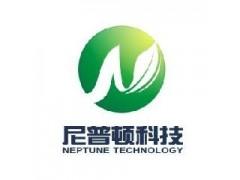 湖南地区开水器投资服务