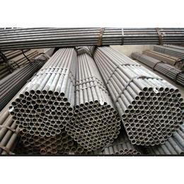 供应45#冷拔无缝钢管/冷拔无缝钢管厂/冷拔无缝钢管现货