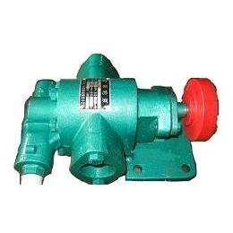 KCB齿轮泵KCB55齿轮泵KCB-55齿轮泵KCB齿轮泵厂家