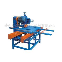 切割机自动切割机陶瓷切割机瓷砖切割机陶瓷机械