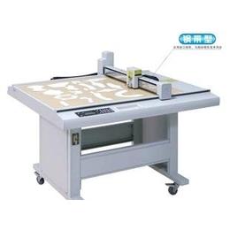 绝缘材料切割机复合材料切割机多样式切割