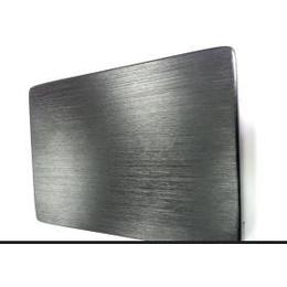 SSD固态硬盘壳