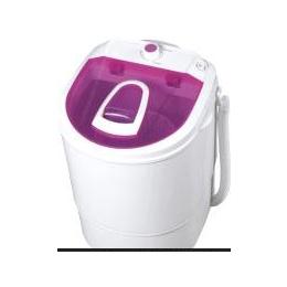 供应】XPB38-388S豪华款,迷你洗衣机/家用