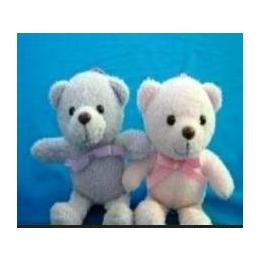 龙岗毛绒玩具推荐友鸿专业设计毛绒玩具厂