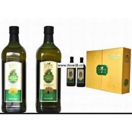 进口橄榄油,品牌橄榄油