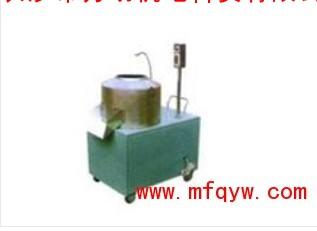 长沙不锈钢厨房设备厂-湖南不锈钢厨房设备厂-长沙厨房设备厂