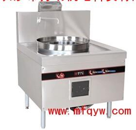 长沙不锈钢厨房-湖南不锈钢厨房设备-长沙厨房设备-长沙压面机