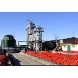 民和食品供大桶番茄酱番茄酱生产厂家出口番茄酱