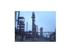 苏州昆山一级化工厂拆迁资质承接化工厂倒闭拆除搬迁