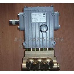 供应德国Speck高温泵德国Speck泵/SPECK高温泵/SPECK离心泵