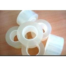 低价PE保护膜/厂家PE保护膜/5C低价PET保护膜
