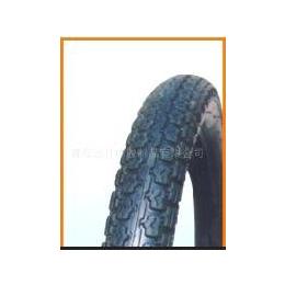 摩托车轮胎/摩托车内外胎/摩托车外胎/摩托车内