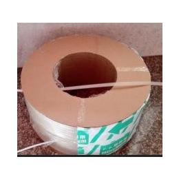 打包带PP打包带机用打包带(一次料透明打包带)