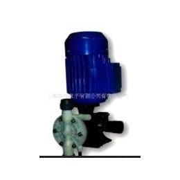 青岛机械隔膜计量泵-意大利SEKO