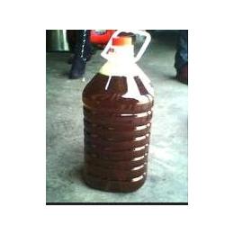 浏阳正宗土榨茶油,山茶油