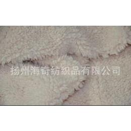 刷竹节花豹纹PV绒毯,长毛绒毯,PV绒毯,仿毛皮毯,羊羔绒毯