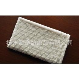 可爱鸡心PV绒毯,长毛绒童毯,PV绒毯,仿毛皮毯,全涤毛毯
