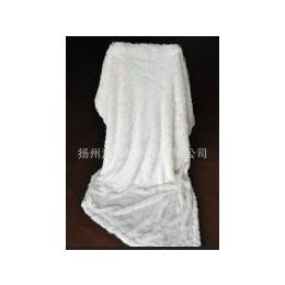 长毛绒毯,PV绒毯,仿毛皮毯,南韩绒毛毯